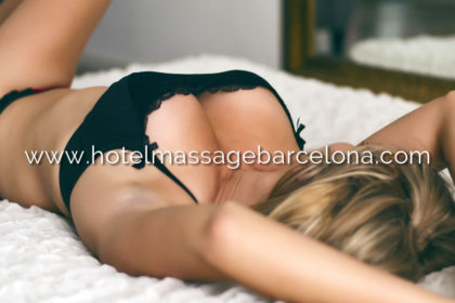 outcall sex naturist erotic massage