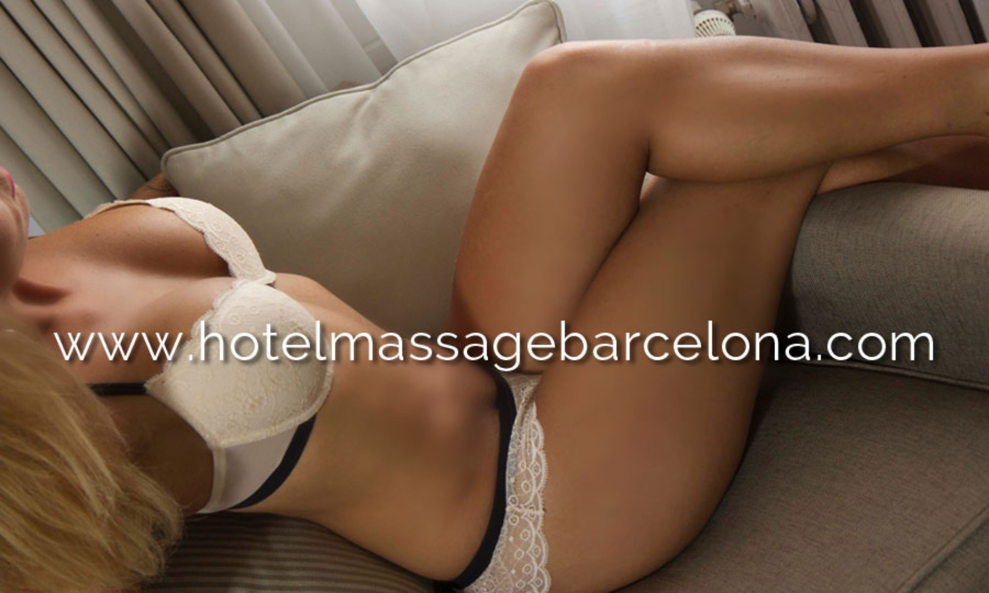 tantra nuru massage barcelona escorts